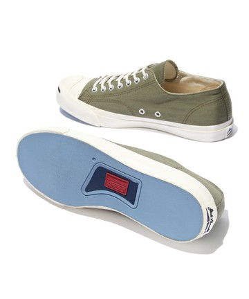 Beauty & Youth United Arrows Converse Sneakers