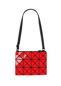 Bao Bao Issey Miyake Limited Edition Bags