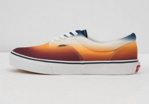 vans_era_divercity_2nd_04