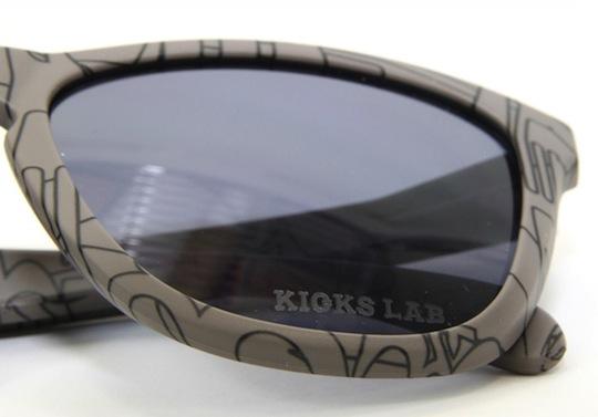 Buy Kicks Lab Oakley Frogskins Sunglasses