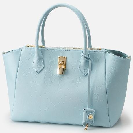 Samantha Thavasa Azel Handbag