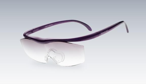 Hazuki Loupe Magnifying Glasses