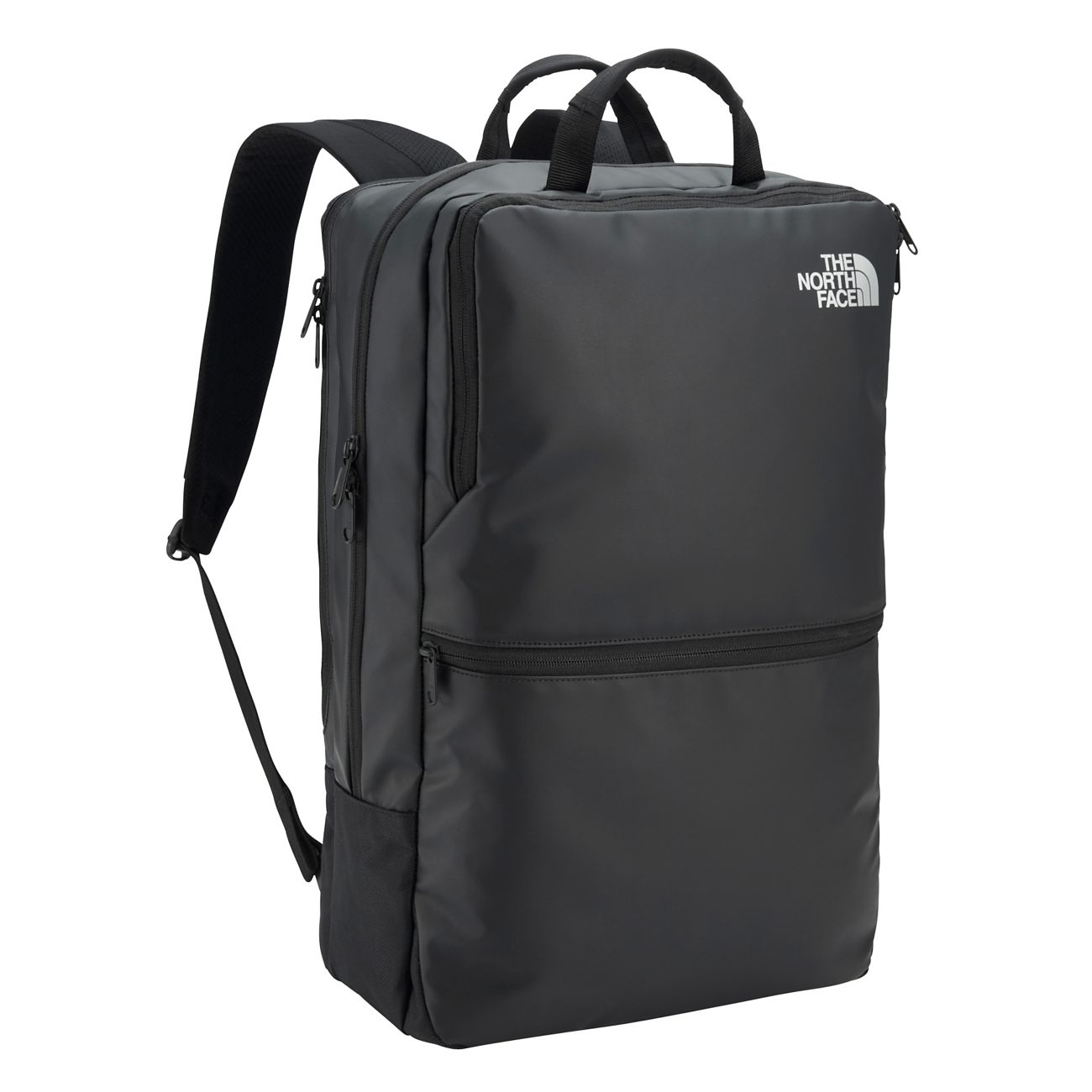 New BITE 25 Backpack by The North Face