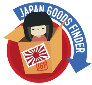 JGF Doll logo