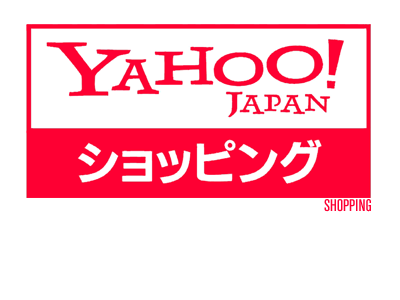 Related Keywords & Suggestions for Yahoo Japan