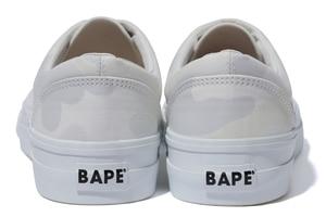 bape2