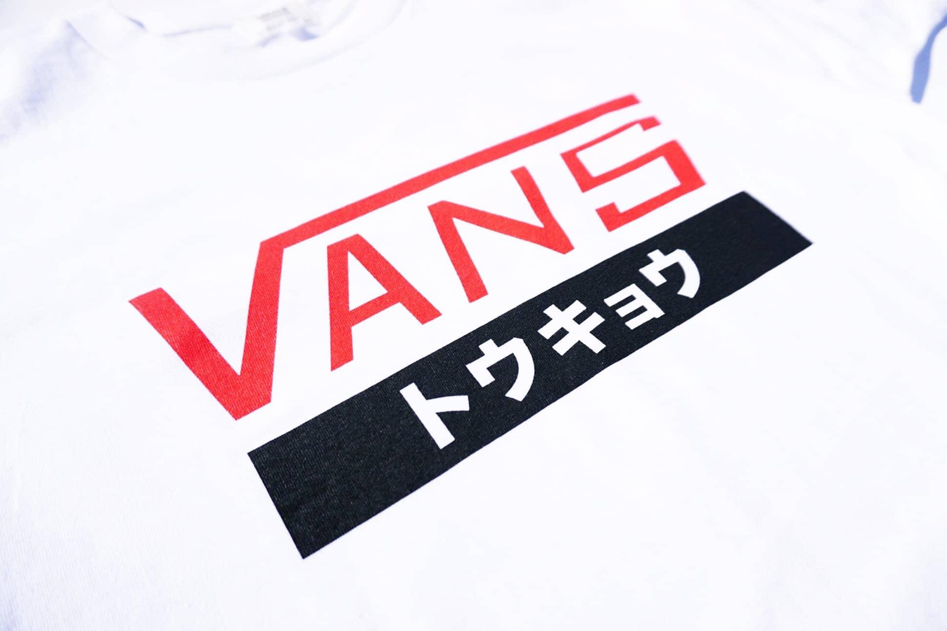 vans3