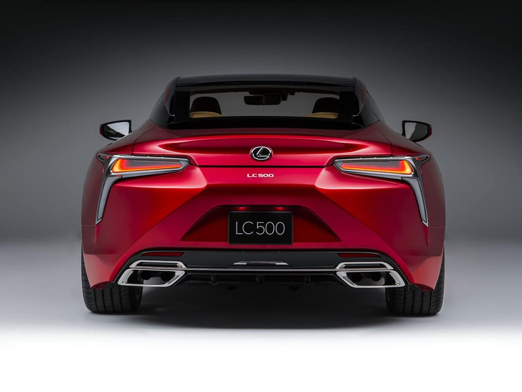 2017-Lexus-LC-500-6