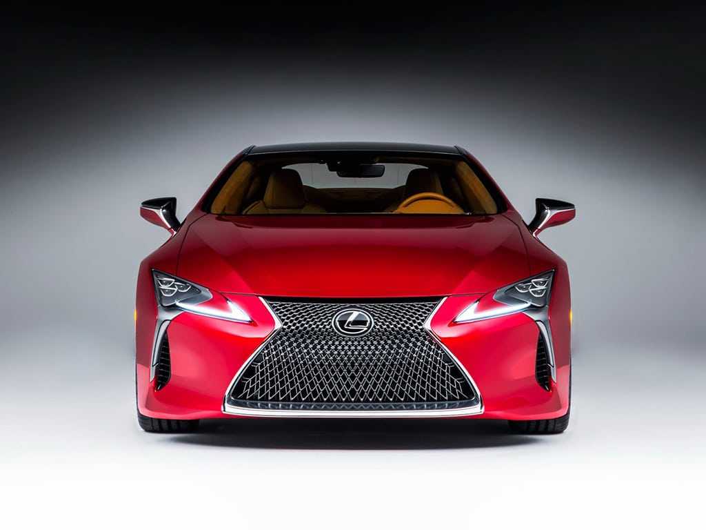 2017-Lexus-LC-500-7