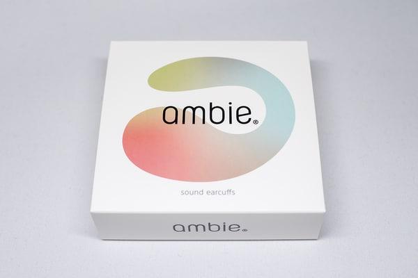 ambie2