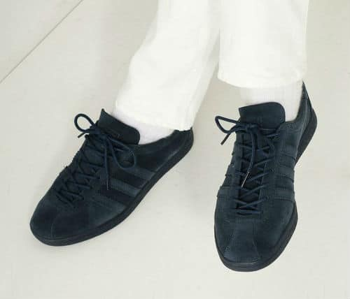 UNITED-ARROWS-x-adidas-Originals-Tobacco-Sneakers-Japan