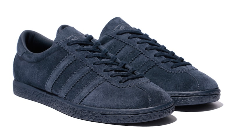 Last Chance: Adidas Originals Tobacco by United Arrows