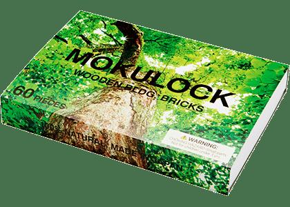 mokulock_60pcs