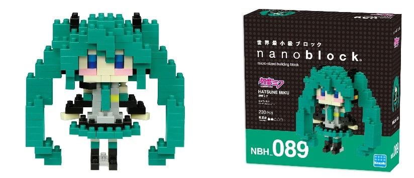 hatsune-miku-nanoblock
