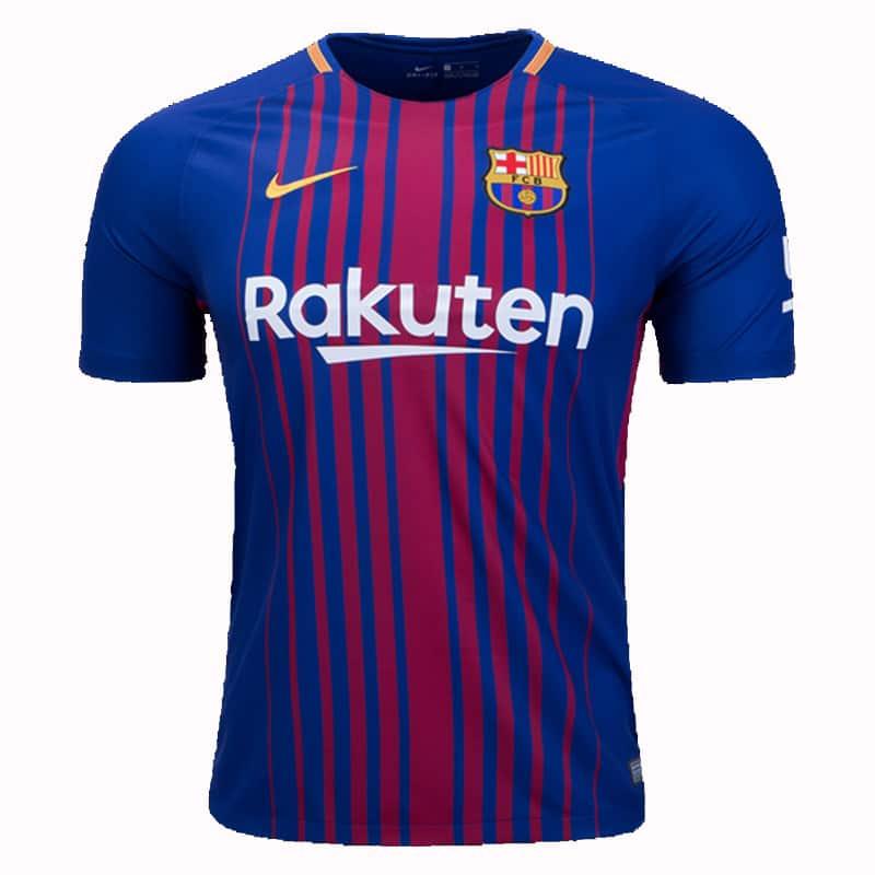 nike-barcelona
