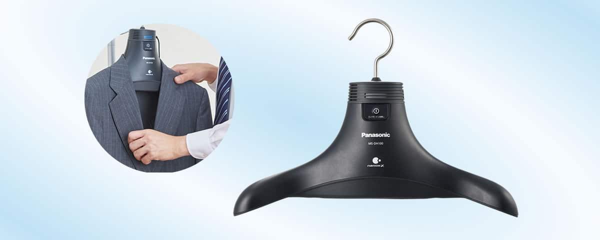 Panasonic Deodorizing Hanger