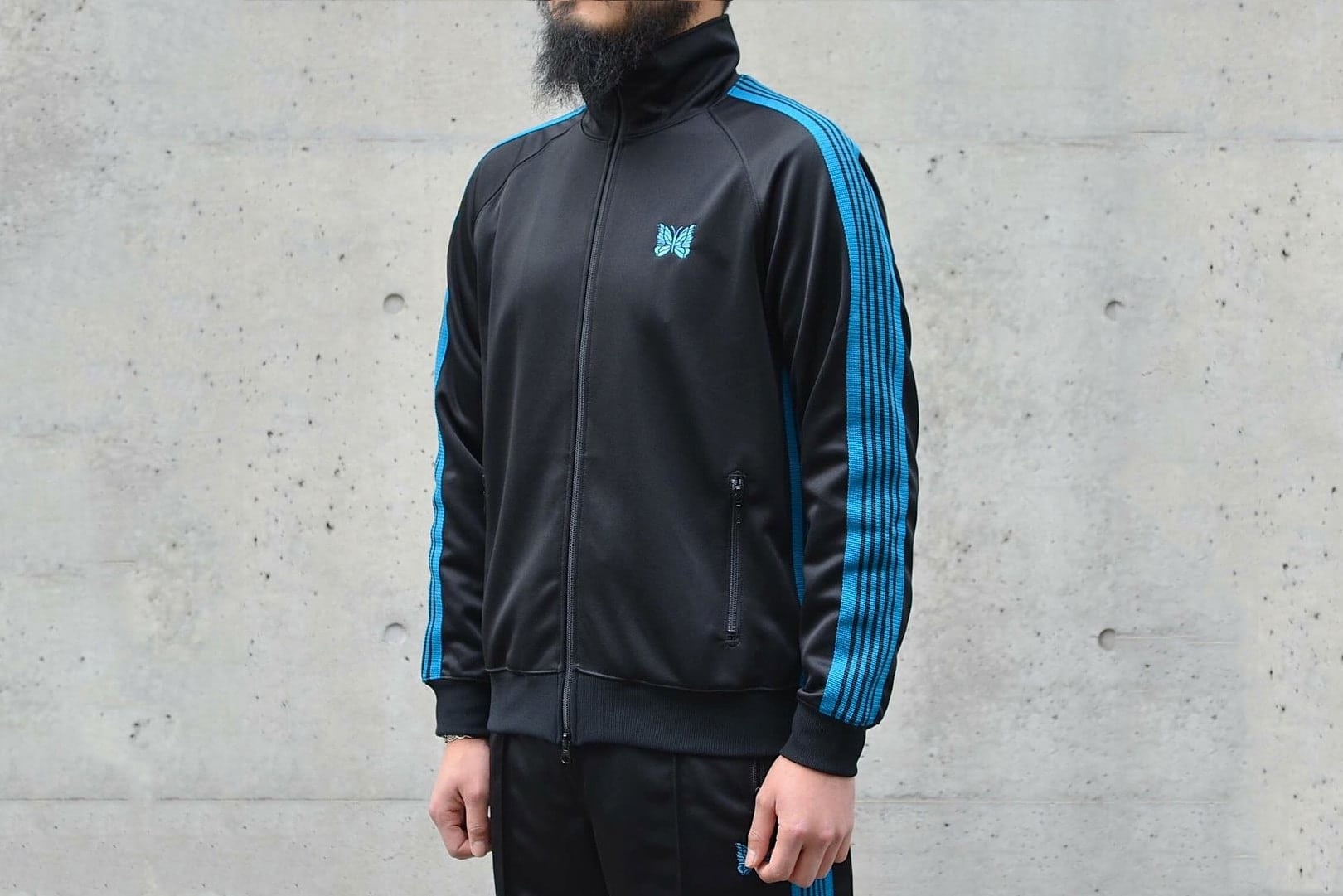 nepenthes-exclusive-needles-tracksuit-colorways-2