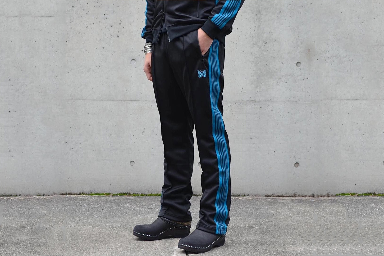 nepenthes-exclusive-needles-tracksuit-colorways-5